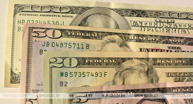 Иностранные инвесторы в 2018 году вложили в экономику Беларуси $10,8 млрд