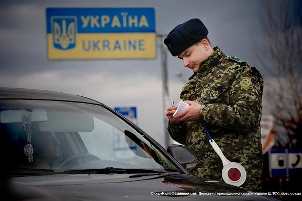 ВКрыму заблокировали пункт пропуска Чонгар
