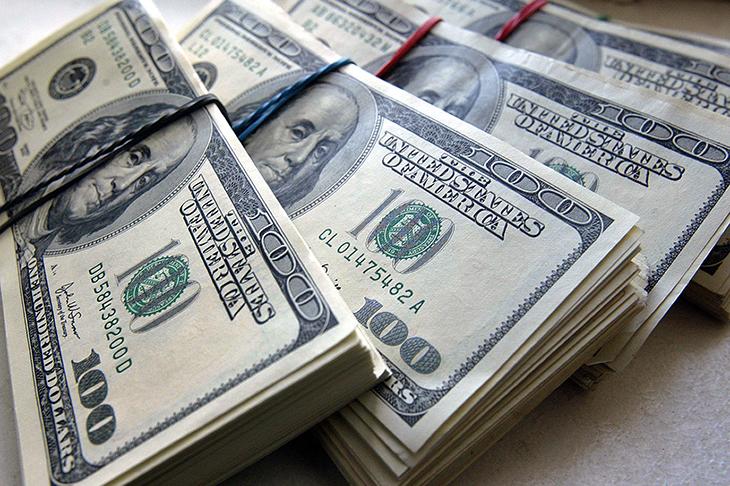 КФАЭР одобрил выделение Узбекистану 30 миллионов долларов