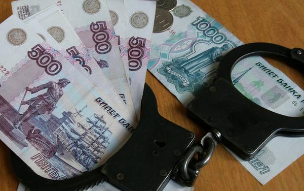 адвокат по экономическим преступлениям в хабаровске редко