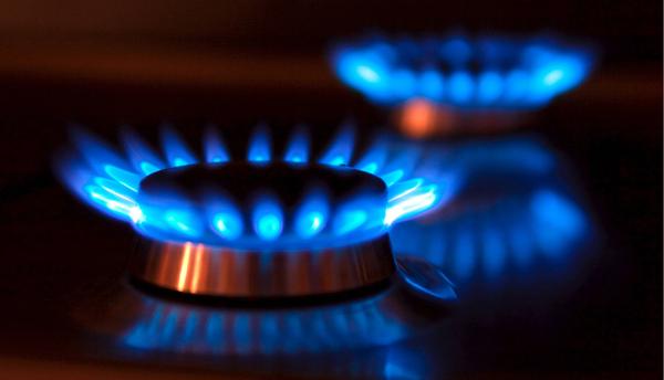 Да, будет газ! ВКалининградской области увеличены лимиты наподключение