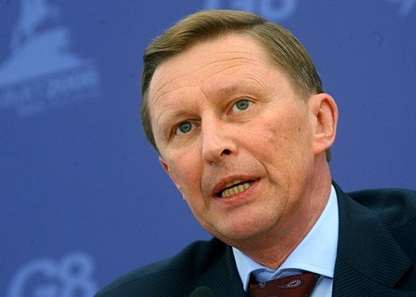 В Кремле считают, что Минские соглашения зашли в тупик