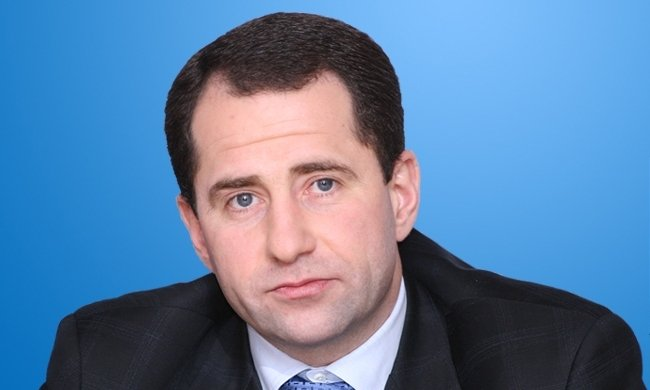 Полпред президента вПФО и руководитель МинтрансаРФ проведут вСамаре совещание