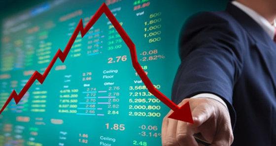 Валютный передел или что может привести к снижению курса доллара?