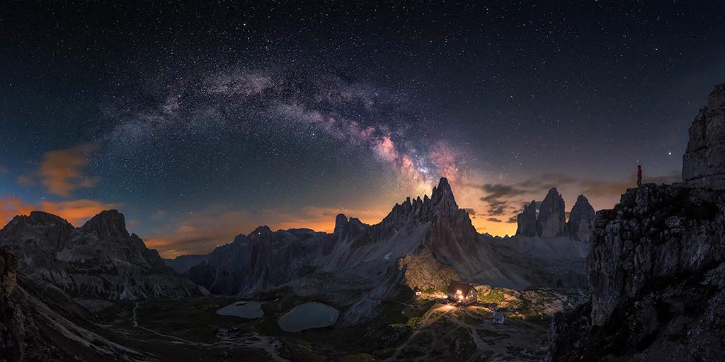 Самый зрелищный звездопад    Image574023_32b082ae515fd00fd04069bb36ce52b9