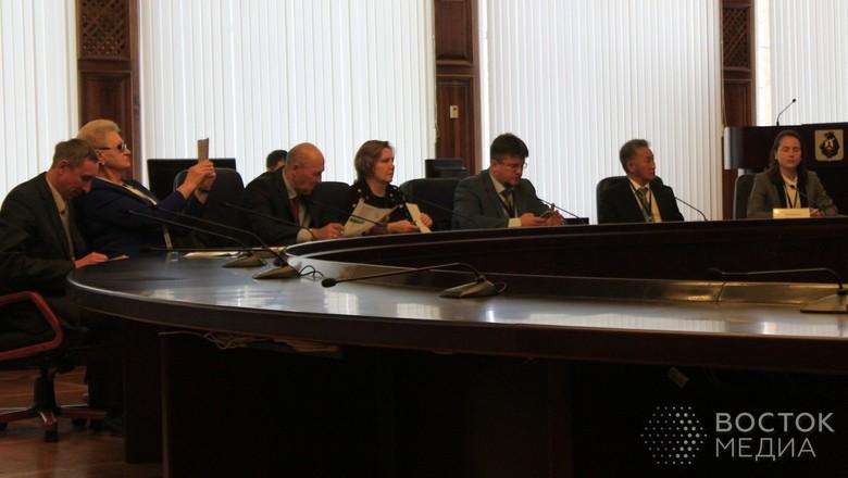 Всероссийская конференция по«дальневосточным гектарам» стартует завтра вХабаровске