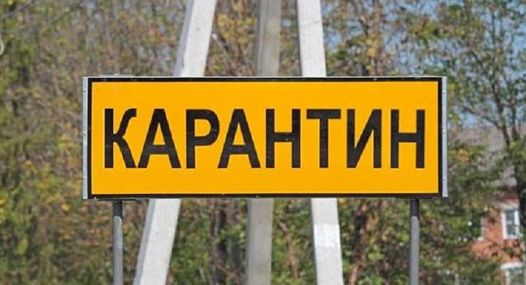 Узбекистан не планирует вводить повторный карантин. Пока