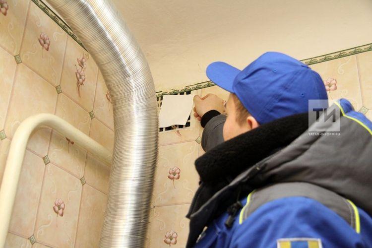 Проверка дымоходов орел купить трубы утепленную для дымохода из нержавейки в минске