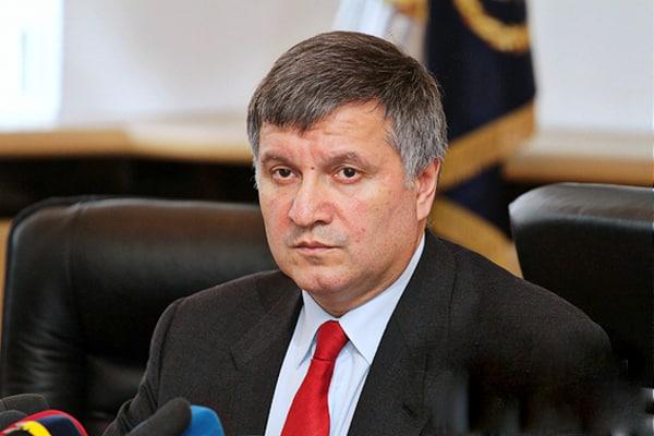 Аваков: Подобные инциденту вКривом Озере трагедии повторятся
