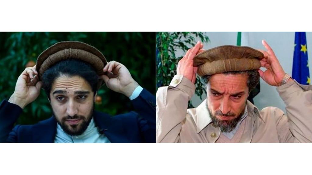 Панджшерский львенок. Кто собирается противостоять талибам в Афганистане?