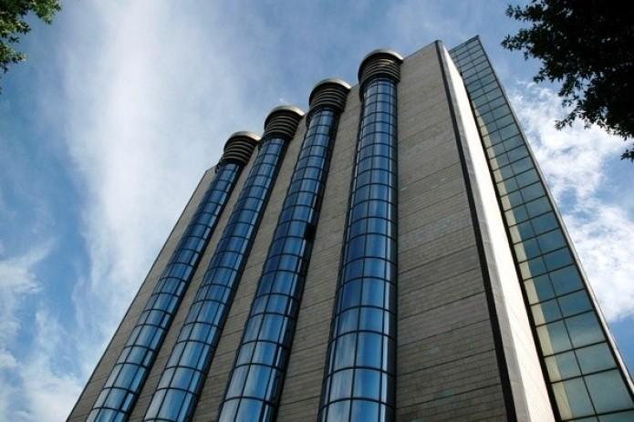 Центральный банк разместит облигации на 250 млрд. сумов