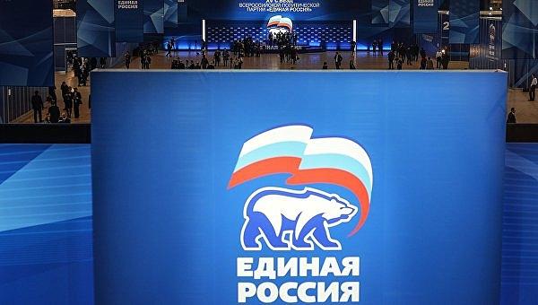ВПриморье пройдут первые дебаты участников предварительных выборов