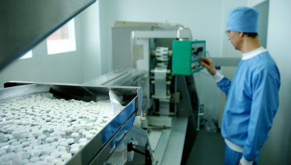 завод оао фармасинтез набор сотрудников можно сложенном