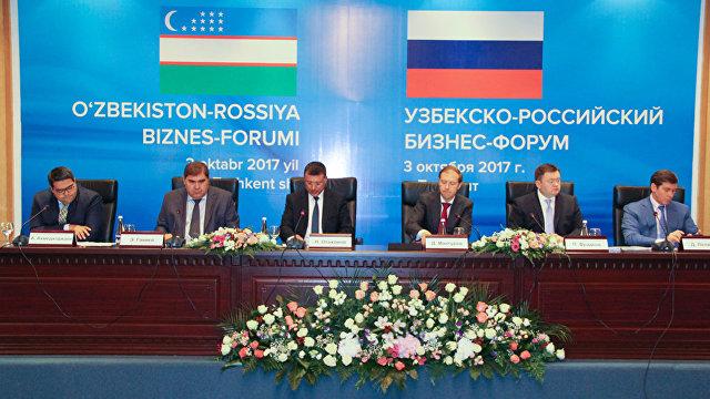 GMUzbekistan планирует собирать автомобили Ravon в РФ