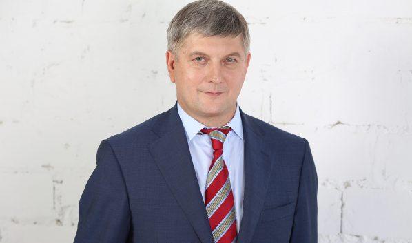 Путин подписал указ озамене губернатора Воронежской области