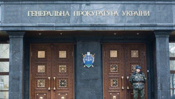 Юристы Ефремова пожаловались вГПУ надавление насуд