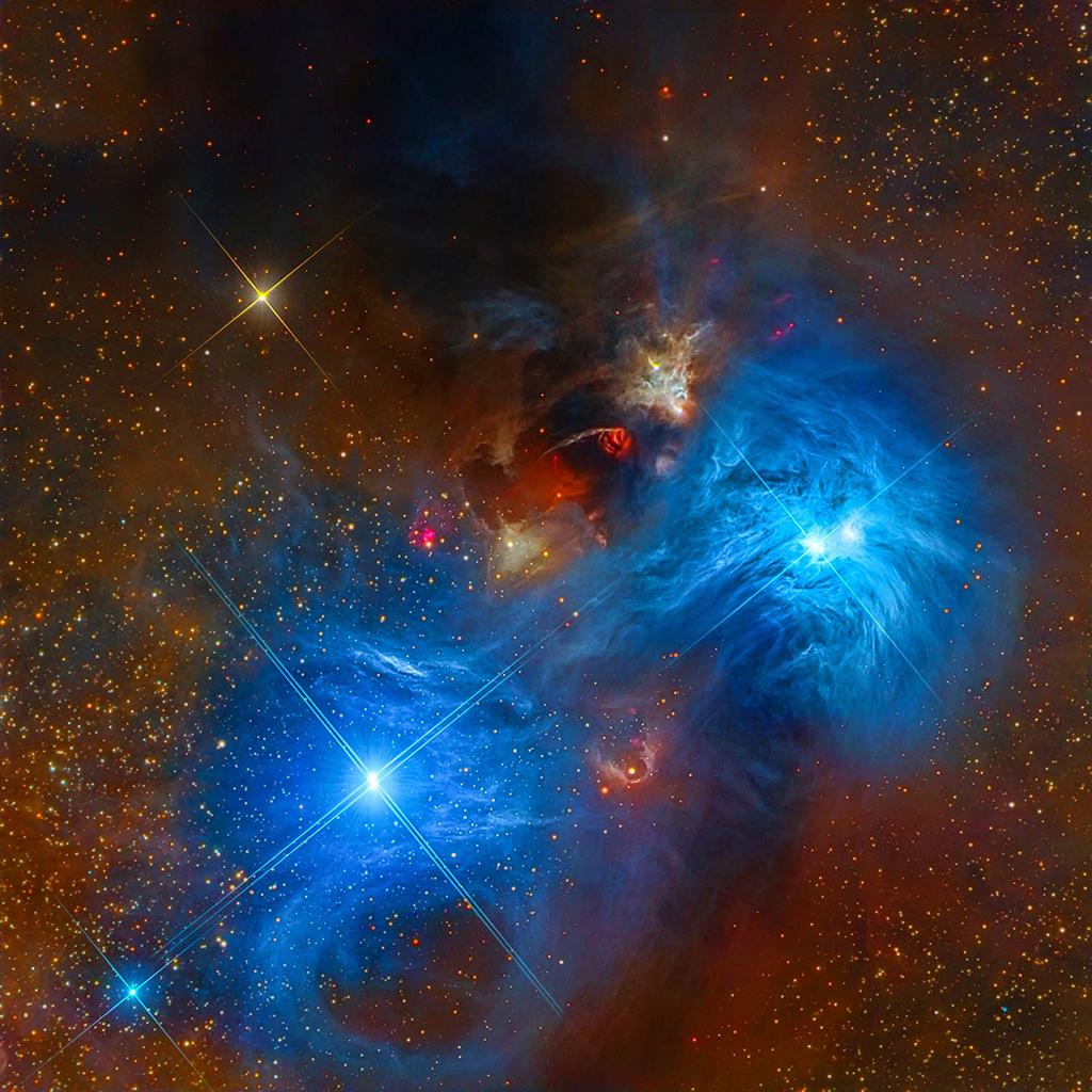 Самый зрелищный звездопад    Image574023_40ca04acf8585f51e4d3fa42d5f6e546