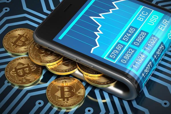 В Узбекистане установлен порядок использования электронных денег