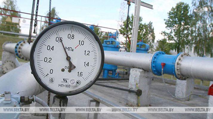 Белоруссия задрала цену на транзит нефти