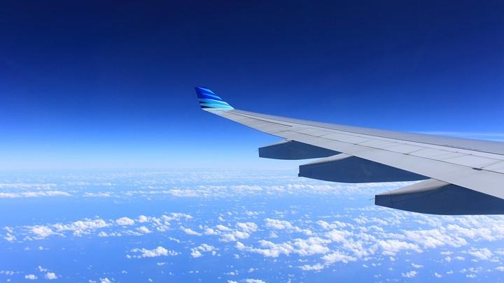 Flydubai будет летать изДубая вВоронеж, Махачкалу иУфу