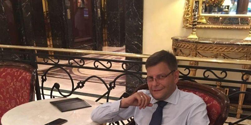 ВУкраине открыли судебное производство поиску пассажира «Белавиа» против СБУ