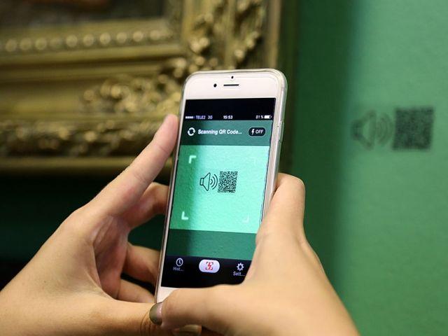 В Казахстане намерены упорядочить мобильные переводы