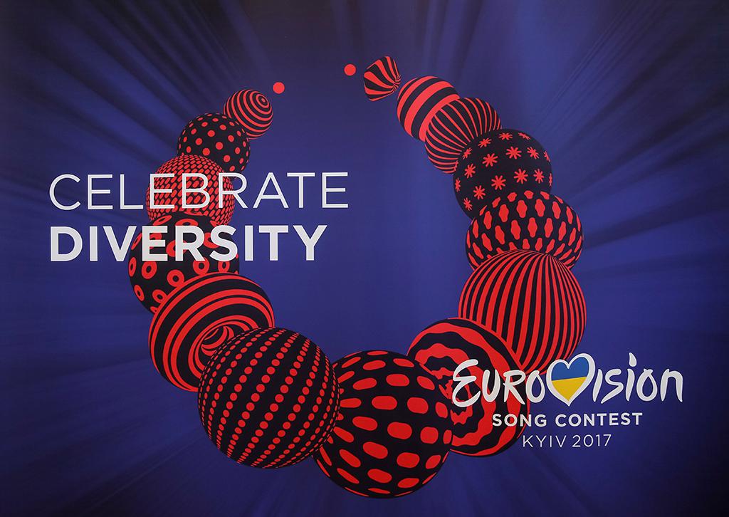 Евровидение - 2017 - Страница 4 Image29279760_1f5fc7591f8b8df87dcf9c78cb9bb542