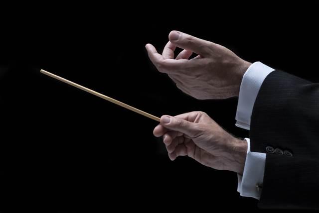 В Ереване стартует XII международный конкурс дирижеров имени Арама Хачатуряна