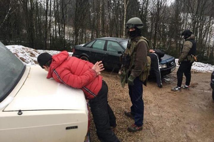 22марта Грузию посетит президент Белоруссии  Александр Лукашенко