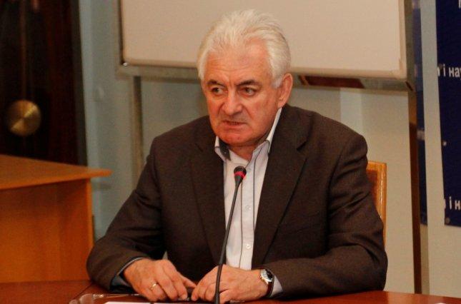 В Минобразования подтвердили случаи подтасовки результатов ВНО: будет создана комиссия