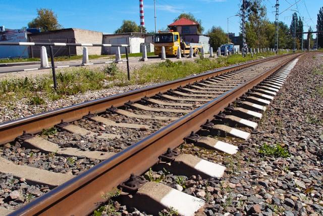 Калининград: С3сентября возвратят вечерний воскресный поезд Советск