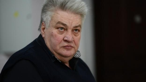 Воронежский суд принял решение неосвобождать Александра Трубникова изтюрьмы