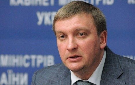 Брак вУкраинском государстве поновым правилам: названы города, где запущен проект Минюста