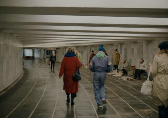 Фильм белорусского кинорежиссера выдвинут на«Оскар»