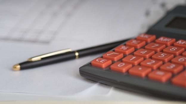 Среднемесячная заработная плата воронежцев возрастет на8,4%