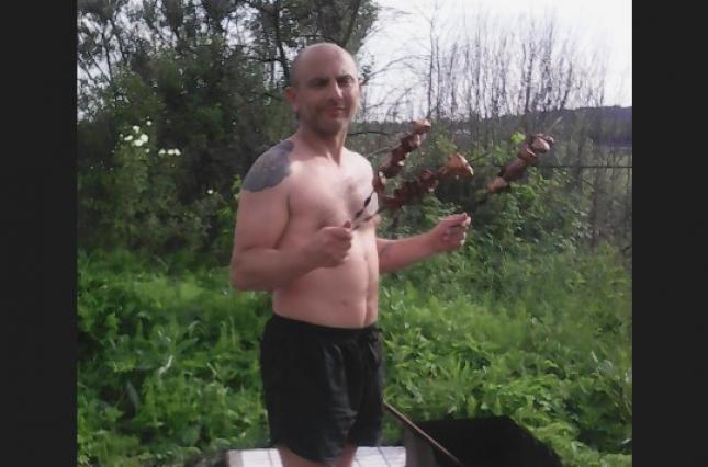 Вглобальной сети рассмотрели жизнь 2-го подозреваемого в«крымском теракте»— Самый странный диверсант