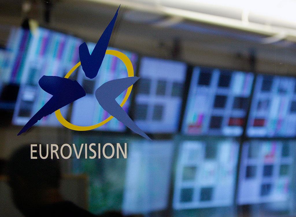 Евровидение - 2017 - Страница 16 Image30557450_5c23223f69a475759143a63f8117c7ff