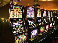 Ігровий клуб казино Вакансії в Саратові грати в казино Goldfishka