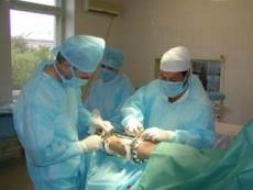 Сколько стоит увеличит член хирургическим путем