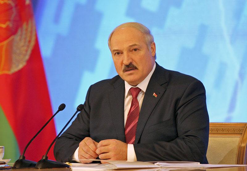 Лукашенко: государство при возможности будет увеличивать поддержку молодых семей в приобретении жилья
