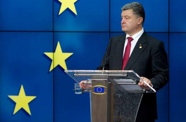 Невсе лица из«списка Савченко» станут личностями нон-грата— Шульц