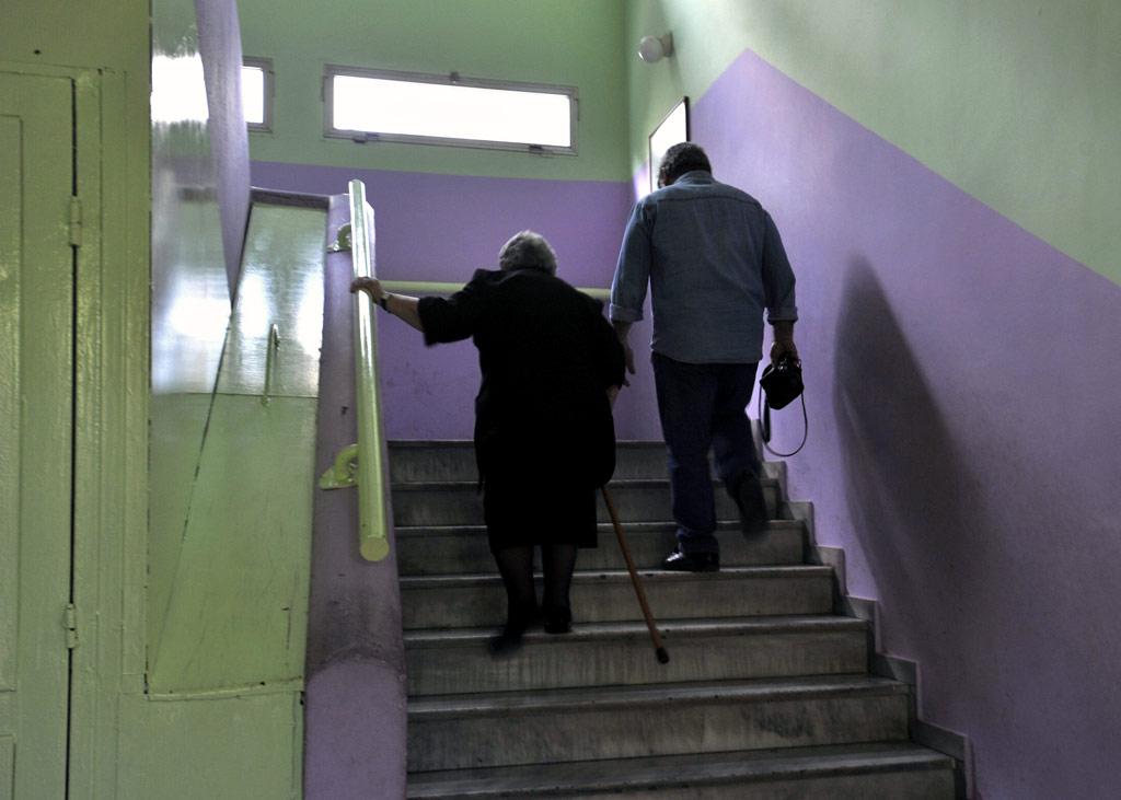 Цены на ЖКУ в Беларуси с 1 декабря вырастут на 5,8%