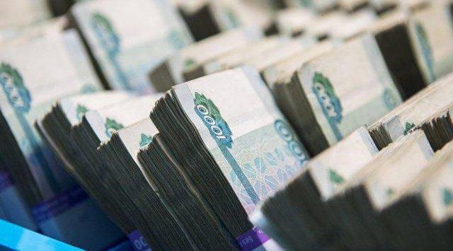 Объем хищений при строительстве судоверфи «Звезда» превысил семь миллиардов рублей