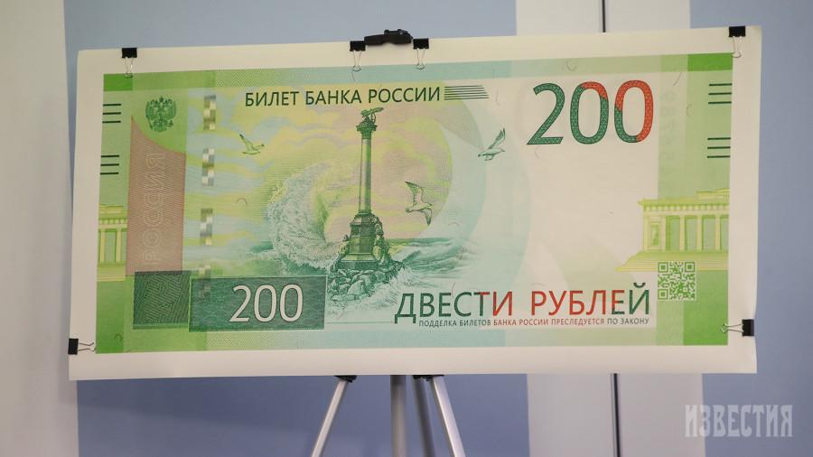 https://retina.news.mail.ru/pic/e6/84/image502579_51588cb9bf1a6266c87fb016280e9cea.jpg