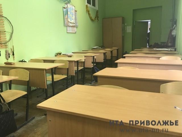 ВАлтайском крае из-за ОРВИ закрывают школы идетсады