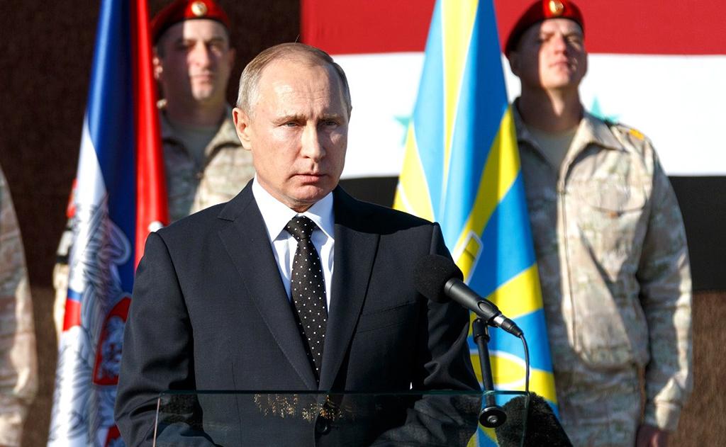 https://retina.news.mail.ru/pic/e8/6f/image516702_0afd594de8a8399c09fdaf3915d358f8.jpg
