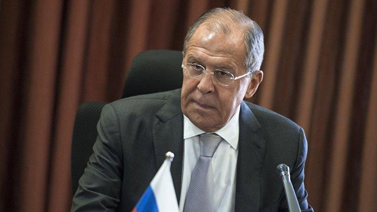 ВМИД поведали, как Российская Федерация достигает урегулирования кризиса вСирии