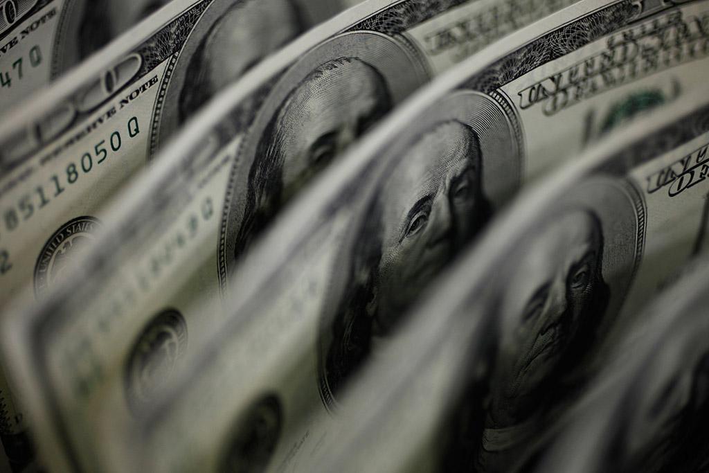 Times: объем «российских денег» на британских офшорах достигает $47 млрд
