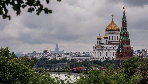 Российская Федерация  может выслать миллионы украинцев— Зеркальные меры
