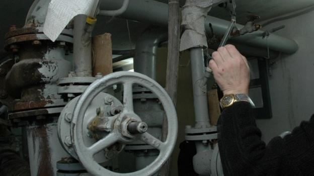 «Квадра» запустит парогазовую установку наВоронежской ТЭЦ вконце последующего 2018 года